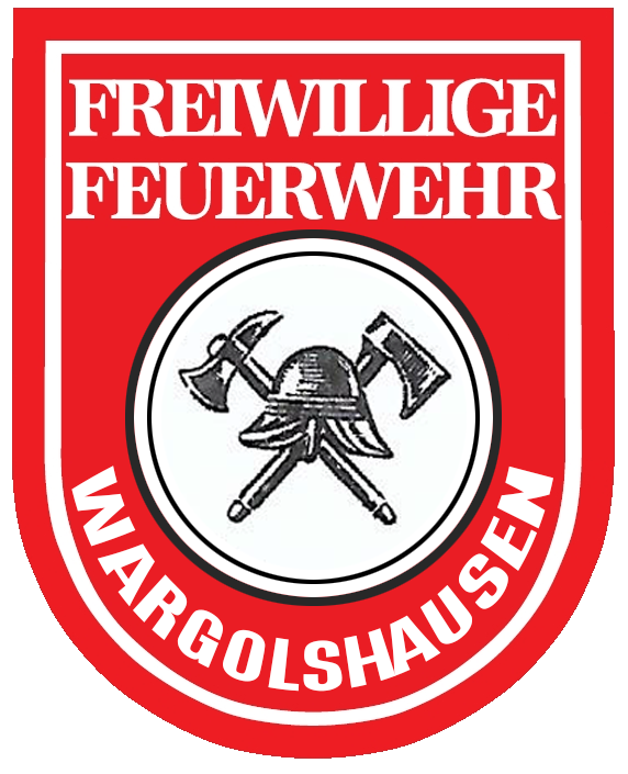 Freiwillige Feuerwehr Wargolshausen